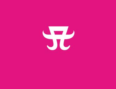 浜崎あゆみが2020年引退する可能性は?時期や今後の全国ツアー日程・予定も紹介!