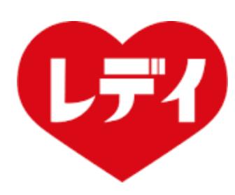 マスク 入荷 情報 東京